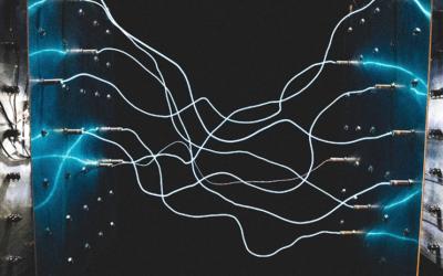 DIGIN jobber med fremtidens behov for datautveksling