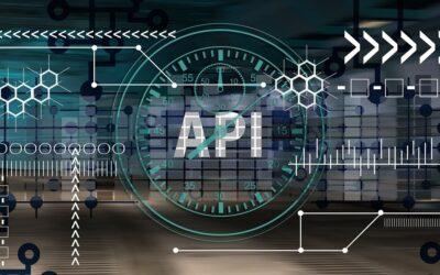 DIGIN kobler nettselskap og smarthusteknologien